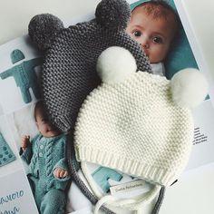WEBSTA @ dasharichardson.knits - Доброе утро всем!☕️☀️я готова объявить победителя в моем розыгрыше, это @leragrinash я вас поздравляю!напишите мне, пожалуйста, в direct, обсудим получение подарка