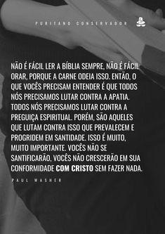 Mary And Jesus, My Jesus, Jesus Christ, My Redeemer Lives, Jesus Culture, King Jesus, Because I Love You, Lettering Tutorial, Jesus Freak