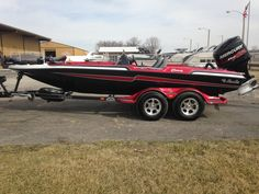 Walleye Boats, Boat Dealer, Bass Boat, Fishing Boats, Antique Cars, Outdoors, Cats, Gift, Wedding