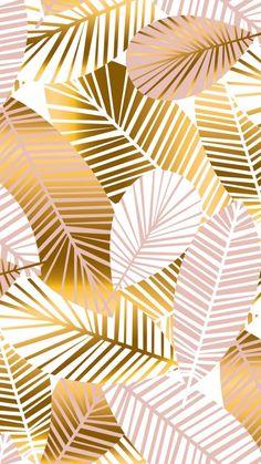 Inspirational Phone Wallpaper, Phone Wallpaper Images, Flower Phone Wallpaper, Phone Screen Wallpaper, Cool Wallpapers For Phones, Iphone Background Wallpaper, Pretty Wallpapers, Aesthetic Iphone Wallpaper, Phone Wallpapers