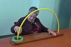 terapia ocupacional para adultos mayores - Buscar con Google