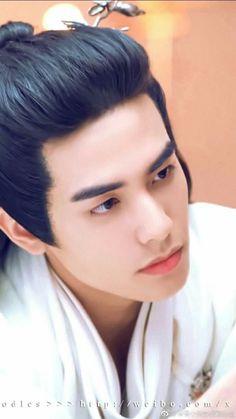 Tống Uy Long ~~
