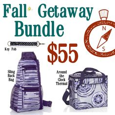 Thirty-One August 2017 Bundle Thirty One August, Thirty One Fall, Thirty One Party, Thirty One Games, Thirty One Organization, 31 Party, Thirty One Business, Thirty One Consultant, 31 Gifts
