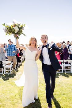Bend Oregon Wedding | Pronghorn Resort Wedding in Bend, OR | Weddings from Palm Springs to San Francisco and beyond. Get all the inspo for your wedding photos ✨ #BendWedding #OregonWeddingPhotographer #PronghornWedding Source: Cheers Babe Photo | Los Angeles Candid Wedding Photos, Bend, Palm Springs, Groom, Wedding Inspiration, Wedding Photography, Bride, Couples