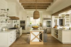 Interior Design Style Quiz | Laurel & Wolf
