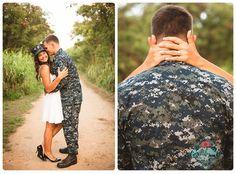 Austin Wedding Photographer || Creatrix Photography