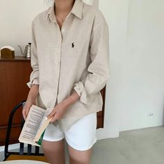 Classy Fashion Tips .Classy Fashion Tips Adrette Outfits, Summer Outfits, Casual Outfits, Fashion Outfits, Womens Fashion, Fashion Tips, Look Fashion, Korean Fashion, Classy Fashion
