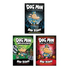 ALL hero cop. Captain Underpants, Half Man, All Hero, Police Dogs, Hilarious, Funny, Packing, Club