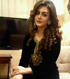 6cfca56d Pakistani Bridal Makeup, Formal Suits, Pakistani Actress, Beautiful One,  Bridal Dresses,