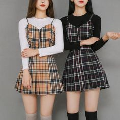 VISIT FOR MORE Marish fashion trend book! The post Marish fashion trend book! Ulzzang Fashion, 80s Fashion, Cute Fashion, Fashion Models, Fashion Dresses, Sneakers Fashion, Fashion Hacks, Fashion Clothes, Fall Fashion