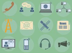 5 technologies that your nonprofit should be using