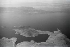 Tüfteln an Mittelholzers Balkanflug von 1934