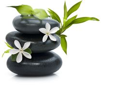Il riposo e il rilassamento sono due preziosi alleati del nostro benessere, sia fisico che psichico. Coccolarsi è un piccolo regalo che possiamo fare a noi