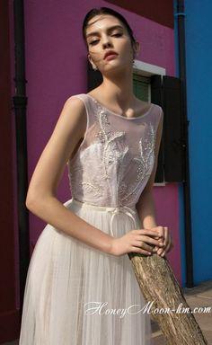Свадебные платья | Свадебный салон