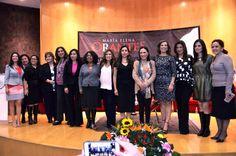"""Se presentó en Cámara de Diputados el libro """"La política con rostro de mujer"""" - http://plenilunia.com/escuela-para-padres/se-presento-en-camara-de-diputados-el-libro-la-politica-con-rostro-de-mujer/42534/"""