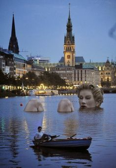 Hamburg Germany Incredible Pictures