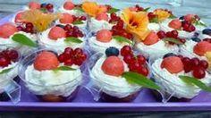 salade de fruits - Bing Images
