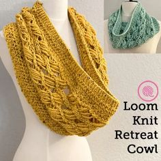 The Blog | Page 3 of 107 | GoodKnit Kisses Knitting Charts, Loom Knitting, Knitting Stitches, Bernat Softee Chunky Yarn, Loom Love, Bind Off, Knit In The Round, Kisses, Cross Stitch Patterns
