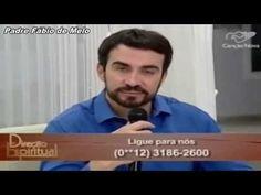 Usando a Sabedoria pra não sofrer além da conta_Programa Direção Espiritual_09/07/2014 - YouTube