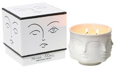 Jonathan Adler Muse Blanc * You can get additional details at the image link.