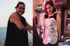 Dieta disociată - Private Boutique Salon by Irina Reisler Metabolism, Formal Dresses, Maya, Facebook, Health, Tips, Projects, Fashion, Diets