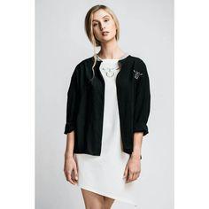 Spring Summer 2016 / minimal women's fashion collection