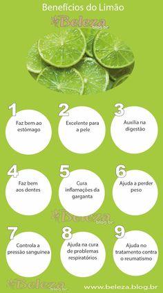 Um truque fácil e simples para eliminar qualquer mau cheiro e desinfetar sua cozinha:     Corte o limão em 4 partes, de modo que elas não...