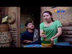 FTV SCTV Terbaru 2015 ~ Pesona Cinta Si Jago Silat FULL