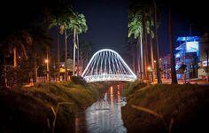 Cidade de Ubá