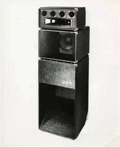 Wem pa speakers Stage Equipment, Pa Speakers, Professional Audio, Loudspeaker, Guitar Amp, Guitars, Rocks, Porn, Train