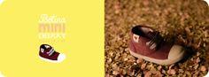 Bertas: paso, pasito http://www.emmayrob.com/bertas-paso-pasito/