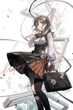Fantasy Character Design, Character Design Inspiration, Character Concept, Character Art, Kawaii Anime Girl, Anime Art Girl, Manga Art, Manga Anime, Anime Girl Drawings