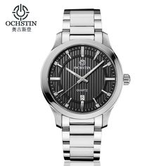 US $52.01 - Ochstin Luxury Brand Watches 2017 Men Women Men's Clock Casual Wristwatch Ladies Quartz Wrist Watch Male Relogio Masculino A
