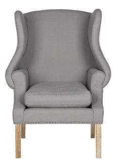 Colombier Club Chair