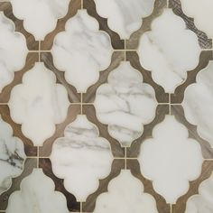 Petite Alliance 9- mosaic- Tabarka Studio
