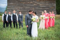 mennoite wedding | Charity Maurer Photography (77 of 112)