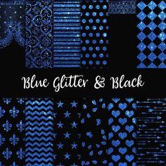 Glitter Outfit Shirt - Glitter Hair Braid - Glitter Tumbler With Name - White Glitter Wallpaper, Glitter Background, Glitter Roses, Blue Glitter, Glitter Uggs, Glitter Outfit, Glitter Hair, Glitter Fabric, Sparkles Glitter