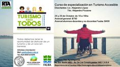 Turismo Accesible (@TurAccesible) | Twitter