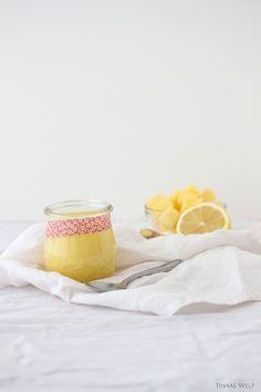 Tinkas Welt: Husten und Halsweh? Versucht es mal mit einem Ananas-Smoothie!