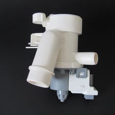 Drain pump suitable for CANDY washing machine - 41019104 Drain Pump, Can Opener, Washing Machine, Dishwasher, Pumps, Candy, Dishwashers, Pumps Heels, Pump Shoes