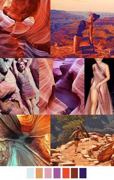sources: hiddenunseen.blogspot.com, fashion-passionobsession.blogspot.com…