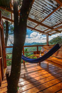 Honeymoon! Earth Lodge - Accommodation Gallery