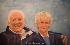 Watercolour paintings of light in landscapes, seascapes and portraits by Einar Aasen. Using colours to feature light and textures. Watercolor Landscape, Watercolor Paintings, Colours, Portrait, People, Art, Craft Art, Watercolour Paintings, Men Portrait