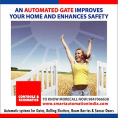 Dealers & Suppliers for Security systems in KERALA, INDIA. Contact now!