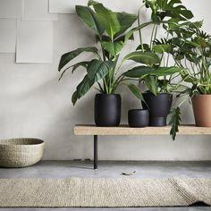 IKEA: du naturel et de l'authentique avec la collection SINNERLIG - Marie Claire Maison