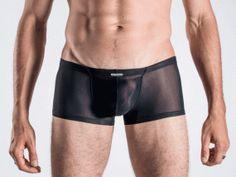 Manstore Hot Pants Männer Unterwäsche Trunk