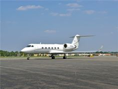 Aircraft for Sale - Gulfstream IV/SP sn:1296, engines midlife @ Rolls Royce http://www.globalair.com/aircraft_for_sale/Business_Jet_Aircraft/Gulfstream_Aerospace/Gulfstream__IV--SP_for_sale_68816.html