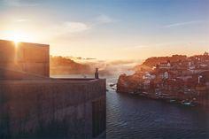 Porto by Kristina Makeeva