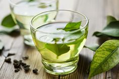 Detox tea can be used to help flood your body with nutritional support and spur your cleansing organs into action. The following tea tea rec...