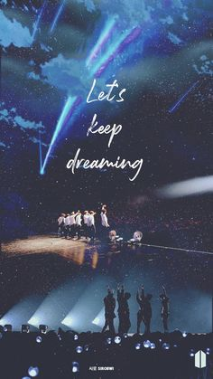 "BTS ""Bring the Soul: The Movie"" Wallpaper Lockscreen & Edit Bts Lyrics Quotes, Bts Qoutes, Bts Wallpaper Lyrics, Army Wallpaper, Bts Lockscreen, Wallpaper Lockscreen, Bts Taehyung, Bts Jimin, 17 Kpop"